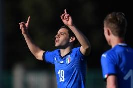 ایتالیا-سری بی-نقل و انتقالات اینتر-انتقال رسمی-Italy-Serie B-Inter