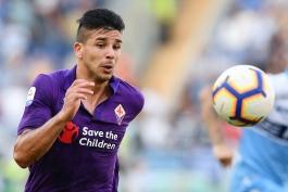 سری آ- نقل و انتقالات ناپولی-فیورنتینا-آدام اوناس-کالیاری-Serie A-Cagliari-Napoli-Fiorentina-Adam Ounas