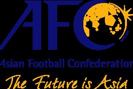 فوتبال آسیا