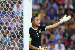 اردن-تیم ملی فوتبال اردن