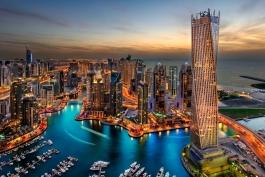 امارات-میزبان جام ملتهای آسیا 2019