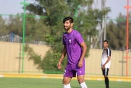 ایران-پیکان-تمرین پیکان-Paykan FC