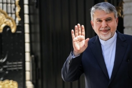 ایران-کمیته ملی المپیک