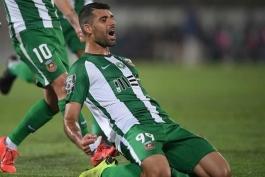 پرتغال-لیگ پرتغال-ریو آوه-آوس-Rio Ave-Aves