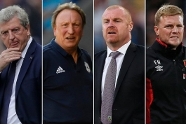 لیگ برتر انگلیس-انگلیس-اِدی هاو-شان دایچ-نیل وارناک-روی هاجسون