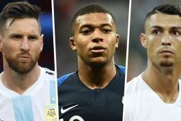 از برزیل و آرژانتین تا آلمان و ایتالیا؛ ترکیب احتمالی تیم های بزرگ در جام جهانی 2022 قطر (1)