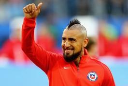 Chile-Peru-Copa America-کوپا آمریکا-شیلی-پرو
