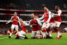 لیگ برتر-انگلیس-Primier League-England