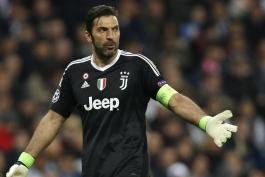 Seri A-Juventus-یوونتوس-سری آ