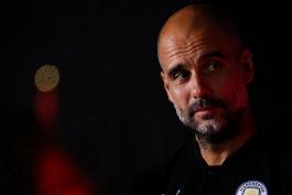 Primier League-Spain-Manchester City-منچسترسیتی-لیگ برتر-اسپانیا