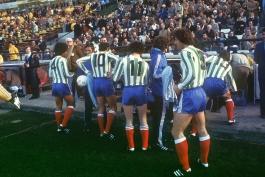 جام جهانی - مستند - اختصاصی طرفداری - 100 اتفاق برتر تاریخ جام جهانی - جام جهانی 1978