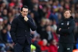 لیگ برتر انگلیس- انگلستان- آرسنال- Arsenal
