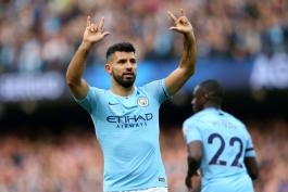 انگلستان- لیگ برتر جزیره- منچسترسیتی- Manchester City