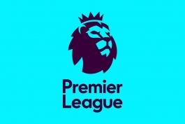 لیگ برتر جزیره- انگلستان- EPL