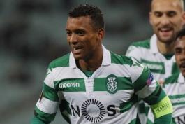 هافبک-پرتغال-اسپورتینگ لیسبون-منچستر یونایتد-manchester united