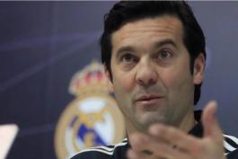 سرمربی-آرژانتین-اسپانیا-لالیگا-رئال مادرید-Real Madrid