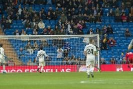 هافبک-اسپانیا-لالیگا-رئال مادرید-Real Madrid