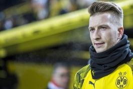 دورتموند-نقل و انتقالات-ایجنت رویس-بوندس لیگا-زنبورها-وستفالن- Borussia Dortmund-Bundesliga