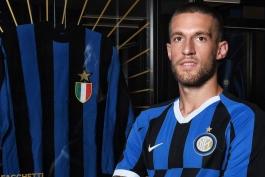 اینتر-ایتالیا-سری آ-نقل و انتقالات-Inter-Serie A-نراتزوری