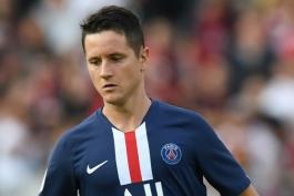 پاری سن ژرمن-لیگ یک فرانسه-پاریسی ها-فرانسه-France-Pari Saint Germain-League 1