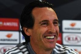 لیگ اروپا-آرسنال-توپچی ها-Arsenal-Europe League