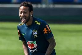 تیم ملی برزیل-سلسائو-نقل و انتقالات تابستانی-پاری سن ژرمن-Transfer Market-Brasil