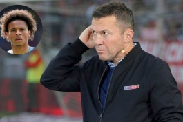 منچسترسیتی-لیگ برتر-بایرن مونیخ-نقل و انتقالات-Manchester City-Bayern Munich-لیگ برتر-بوندس لیگا-نقل و انتقالات منچسترسیتی