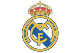 بازسازی ورزشگاه رئال مادرید-سانتیاگو برنابئو-فلورنتینو پرز-توافق با شرکت پیمانکار-پروزه بازسازی سانتیاگو برنابئو