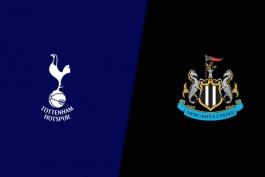 لیگ برتر-اسپرز-انگلستان-Spurs-ترکیب رسمی