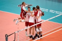ورزش والیبال - اخبار والیبال - والیبال قهرمانی اروپا - تیم ملی والیبال لهستان