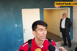 پرسپولیس-ماشین سازی-لیگ برتر-ایران