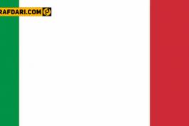 ناپولی-میلان-جنوا-سری آ-ایتالیا-لهستان-بلژیک-napoli-milan-serie a-italy-poland-belgium-genoa