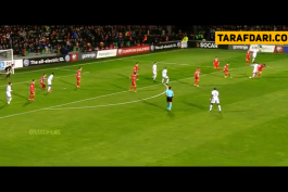 منچستریونایتد-لیگ برتر-انگلیس-فرانسه-Manchester United