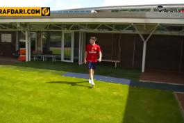 آرسنال-لیگ برتر-انگلیس-اسکاتلند-arsenal