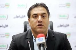 iran-مربی فوتبال-سرمربی سابق تیم امید