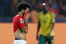 آفریقا-جام ملت های آفریقا 2019-مصر-آفریقای جنوبی-African Cup of Nations