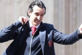 آرسنال-انگلیس-لیگ برتر-برنلی-چلسی-لیگ اروپا-Arsenal