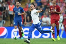 جیمی جامپ-ترکیه-وودافون آرنا-سوپرجام اروپا-سوپرکاپ اروپا-UEFA Super Cup