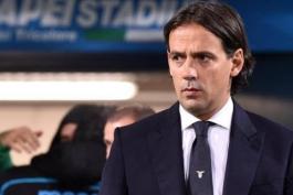 ایتالیا-کوپا ایتالیا-میلان-لاتزیو-نیمه نهایی کوپا ایتالیا-جام حذفی ایتالیا-Coppa Italia