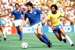 ایتالیا - جام جهانی - فدراسیون فوتبال ایتالیا - توتونرو - یورو - برزیل - آرژانتین - سری آ - تورینو - سانحه هوایی تورینو