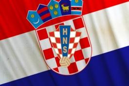 کرواسی - تیم ملی کرواسی - اسلاون بیلیچ - جام جهانی 98 فرانسه - یورو - داور شوکر