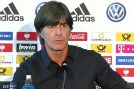 آلمان-تیم ملی آلمان-بایرن مونیخ-توماس مولر-متس هوملس-ژروم بواتنگ-Germany