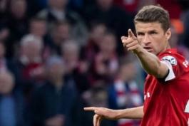 آلمان-بایرن مونیخ-هایدنهایم-جام حذفی آلمان-DFB Pokal