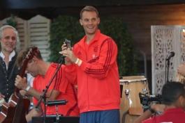 آلمان-کوتبوس-جام حذفی آلمان-دی اف بی پوکال-DFB Pokal