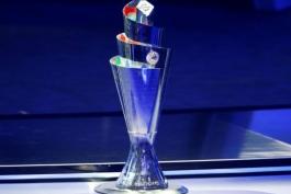 پرتغال-انگلیس-سوئیس-هلند-لیگ ملت های اروپا-عمر مومنی-Omar Momani