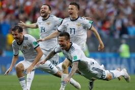 جام جهانی 2018 روسیه-دوپینگ-دوپینگ روسیه-فیفا-جانی اینفانتینو-فوتبال لیکس-Fifa