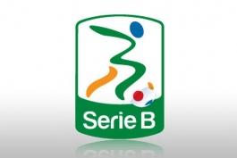 ایتالیا - تعلیق سری بی - پرو ورچلی - کاتانیا - سیه نا - نووارا - تارنانا