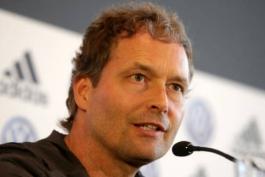 آلمان-تیم ملی آلمان-مقدماتی یورو 2020-استونی-بلاروس-یواخیم لوو-Germany