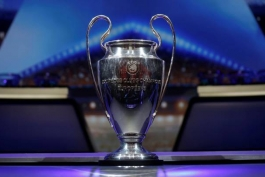 رده بندی باشگاه ها در تاریخ برگزاری جام باشگاه های اروپا/لیگ قهرمانان اروپا