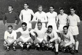 رکوردداران فینال لیگ قهرمانان اروپا